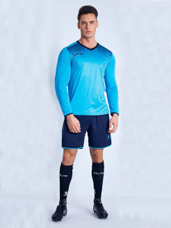 Костюм Вратарский Goalkeeper Long Sleeve Suit KELME