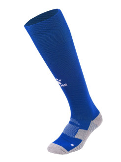 Гольфы Elastic Mid-Calf Football Socks KELME