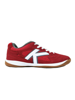 Бутсы INDOOR COPA KID KELME