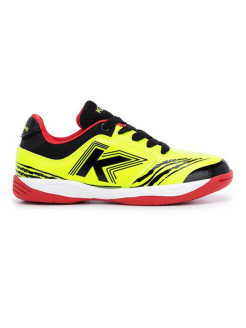 Бутсы K-SPEED KID KELME