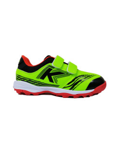 Бутсы K-SPEED TURF KID KELME