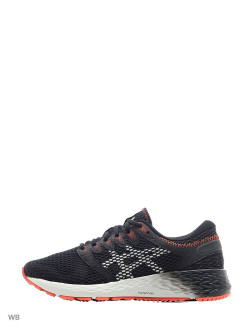 RoadHawk FF 2 Sneakers ASICS