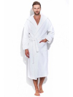 Bathrobe Evateks