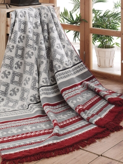 Плед 150X200 Mistic Arya home collection