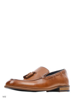 Loafers MEXX