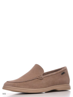 Loafers, casual MEXX