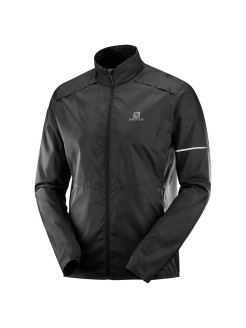 Ветровка AGILE WIND JKT M SALOMON
