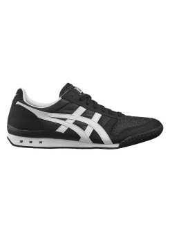 Кроссовки ULTIMATE 81 ONITSUKA TIGER