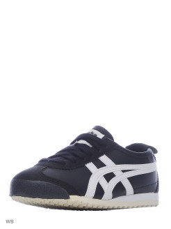 Кроссовки MEXICO 66 PS ONITSUKA TIGER