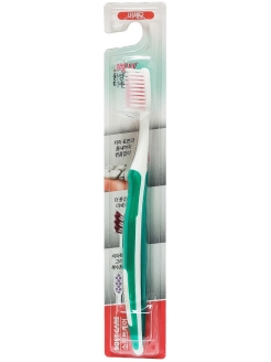 Toothbrush, 1 PC. OATS