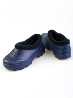 Galoshes Sadko