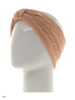 Headband Ufus shop