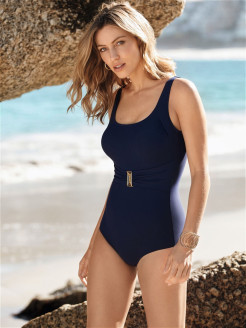 Swimsuit FELINA