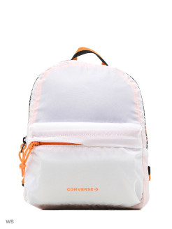 Рюкзак AS IF Backpack Converse