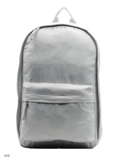 Рюкзак EDC 22 Backpack Converse