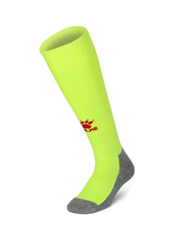 Гольфы Football Length Socks KELME