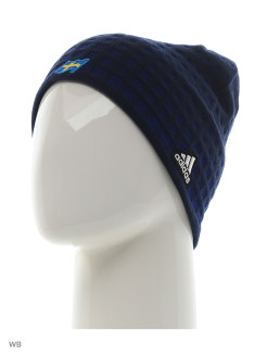 lowest price a18e6 5ddbe Шапка OLYMPIC BEANIE Adidas