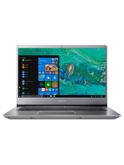Ультрабук Swift 3 SF314-54-573U i5 8250U/8Gb/256Gb/Intel UHD 620/14''/HD/IPS/Win10 Acer