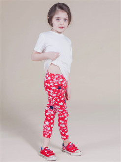 Leggings ETE CHILDREN