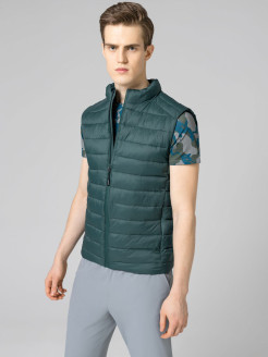 Vest, windscreen Urban Tiger