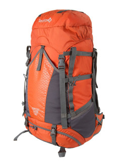 Рюкзак Nanda Devi 45 Red Fox