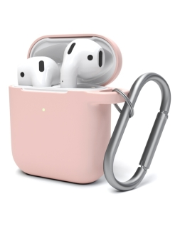 Case for AirPods SS&Y Group