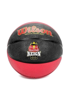Баскетбольный мяч RED BULL REPLICA GAME BALL BSKT Wilson