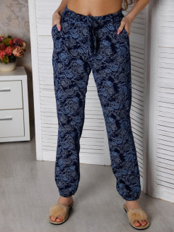 Trousers DeEmili