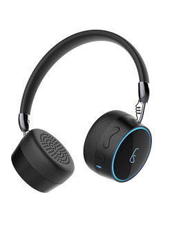 Наушники bluetooth Gorsun E95, black Gorsun