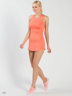 Платье Club Dress ASICS
