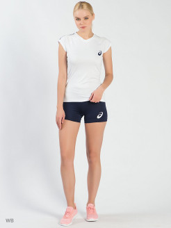 Костюм  VOLLEY SET ASICS