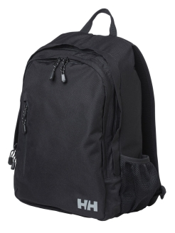 Рюкзак DUBLIN BACKPACK 2.0 Helly Hansen