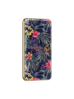 "Аккумулятор iDeal Power Bank 5000mAh, ""Mysterious Jungle"" iDeal of Sweden"