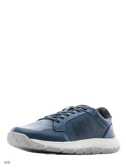 Кроссовки SKAGEN PIER LEATHER SHOE Helly Hansen