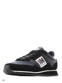 Кроссовки RIPPLES LOW-CUT SNEAKER Helly Hansen
