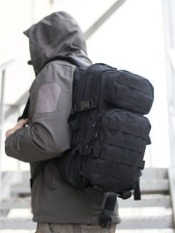 Backpack Tactical Pro