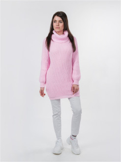 Свитер Alex DANDY Knitwear