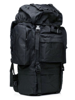 Backpack STALKER military style
