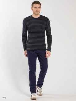 Long sleeve T-shirts PEPE JEANS LONDON
