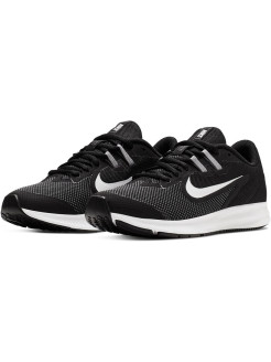 Кроссовки NIKE DOWNSHIFTER 9 (GS) Nike