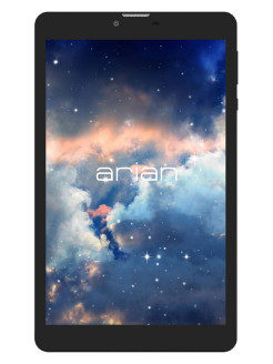 "Планшет Space 80 SC7731G 4C/512Mb/4Gb 8"" IPS 1280x800/3G/And7.0 Arian"