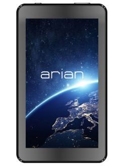"Планшет Space 70 RK3126 4C/512Mb/4Gb 7"" TN 1024x600/And5.1 Arian"