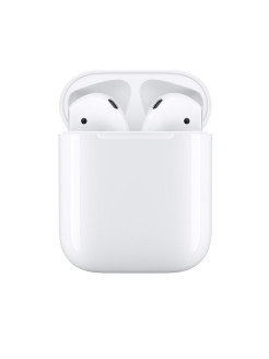 Наушники AirPods (2019) Apple