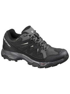 Кроссовки EFFECT GTX W SALOMON