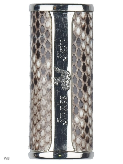 Python lighter case ExoticLUX