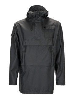 Анорак Camp Anorak Rains