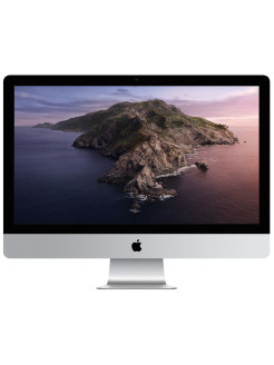 "Моноблок iMac i5-8500B/8Gb/1Tb/27""5K/AMD Pro 570X 4Gb/MacOS (MRQY2RU/A) Apple"