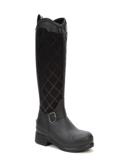 Сапоги Muck Boot