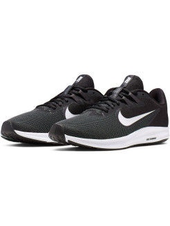 Кроссовки DOWNSHIFTER 9 Nike