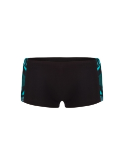 Swim briefs ALIERA
